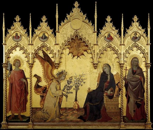 703px-Simone_Martini_-_The_Annunciation_and_Two_Saints_-_WGA21438.jpg