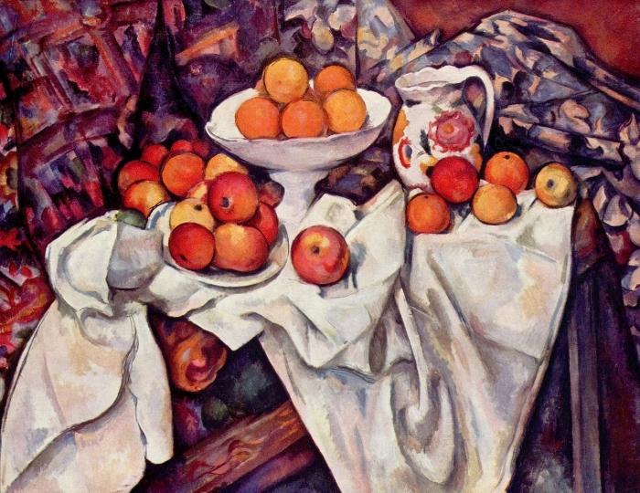 Cézanne et oranges.jpg