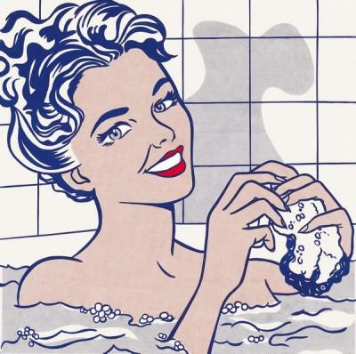 Roy Lichtenstein_women_in_bath.jpg