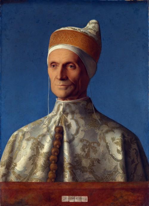 Doge_Leonardo_Loredan, Bellini 1501.jpg