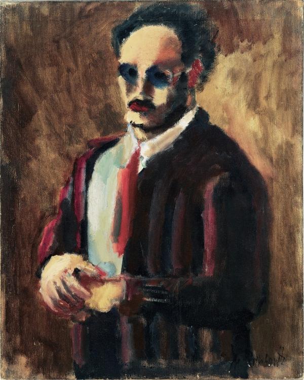 rothko autoportrait.jpg