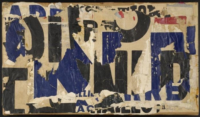 Jacques-Villegle-Bleu-O-Noir-1955.jpg