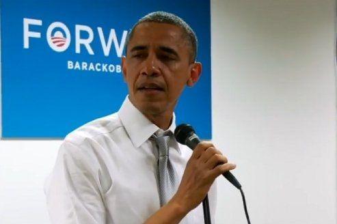 barack obama,états-unis,larmes,politqiue,sensibilité,spectacle,obscénité. guerre,afghanistan,responsabilité
