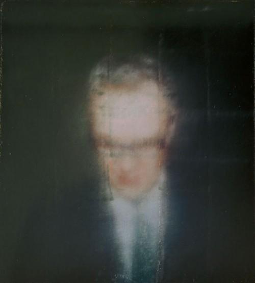 richter-autoportrait-1996-www.vogue_.fr_.jpg