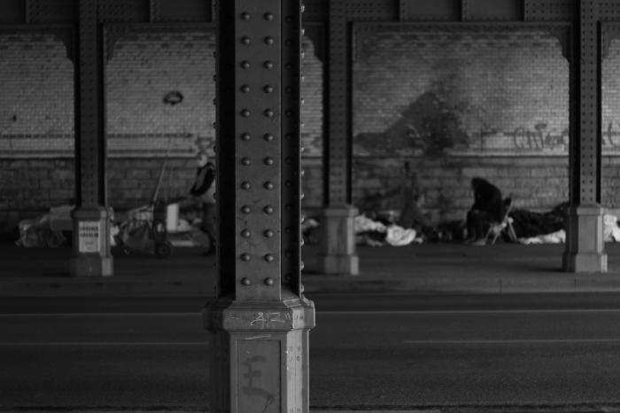lyon,misère,ville,solitude,démocratie
