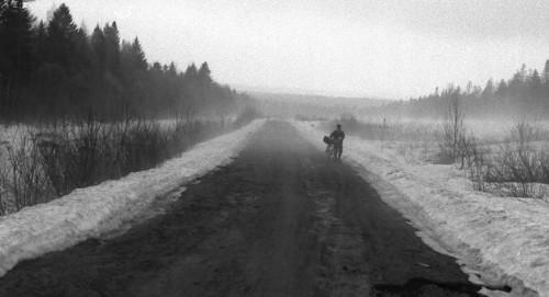 photographie,georges a. bertrand,chine,corée du nord,frontières,proche,lointain,voyage