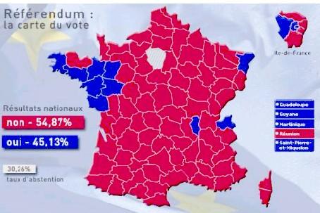 carte_du_vote.jpg