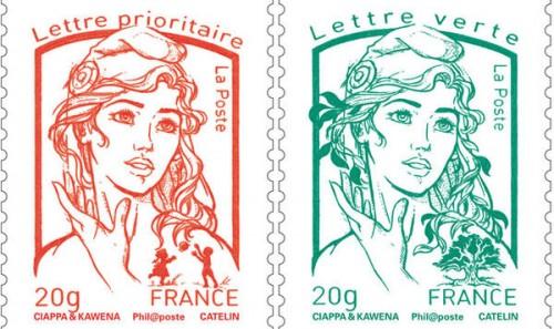 Le-nouveau-timbre-Marianne-devoile_reference.jpg