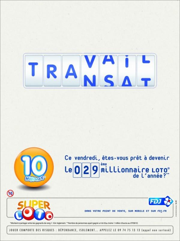 LOTO-Transat-640x853.jpg
