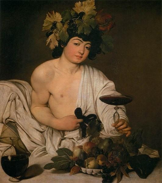 italie,rome,philosophie