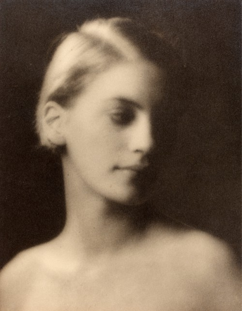 photographie,beauté,man ray,lee miller,surréalisme