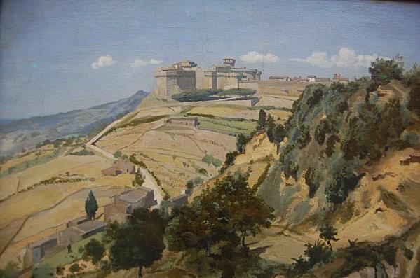Courbet-Volterra-la-citadelle--3-.jpg