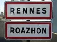 rennes,bretonnitude,langue,république