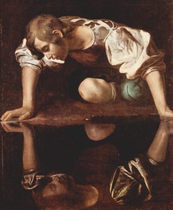 le-caravage-narcisse-1599.jpg