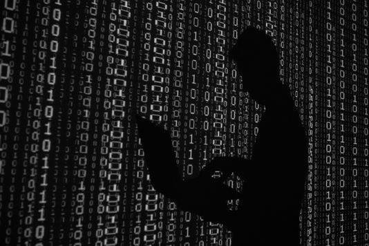 Snowden reuters kacper pempel.jpg