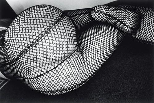 diado moriyama,thighs,photographie,erotisme,sensualité,explicite,pornographie