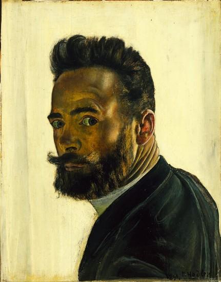 Hodler_Autoportrait 1891.jpg
