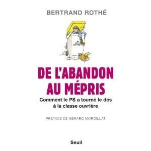 Bertrand Rothé.jpg