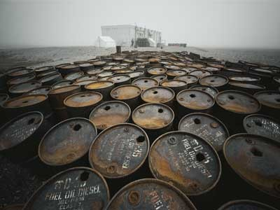 5-offshore-petroleum-reserves-1.jpg
