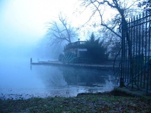 lumieres-brouillard_3_.jpg