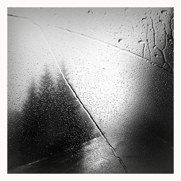 Claudine-Laine---L-art-de-la-pluie.jpg
