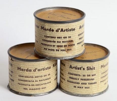 marina abramovic,the artist is present,moma,new york,art contemporain,lien,sociabilité,histoire