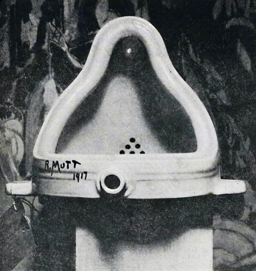 Duchamp_Fountaine.jpg